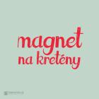 damske-tricko-magnet-na-kreteny-damske-1