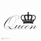damske-tricko-queen-damske-MDAzMGN8dHJpY2thL21vdGl2eS9xdWVlbl9uYWhsZWQucG5n