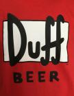 duff-beer-detail-500x650
