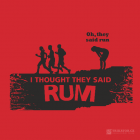 panske-tricko-rum-1
