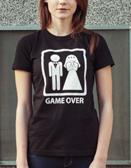 Nejprodávanější trička
